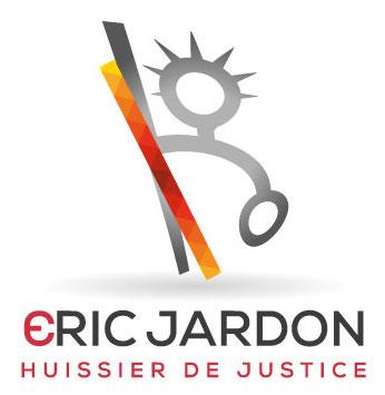 Etude de Maître JARDON